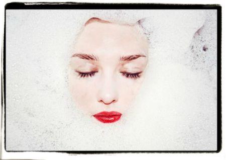 GUSEVANA. Записки о красоте.: Я помешана на очищении лица