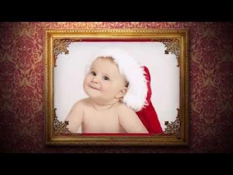 Piękne kolędy Magia Świąt Bożego Narodzenia, Życzenia Świąteczne, Życzenia Bożonarodzeniowe