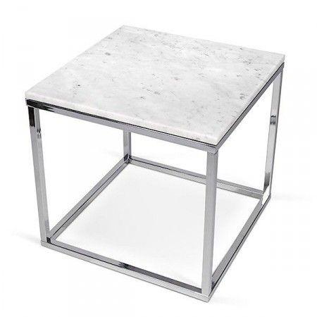 PRAIRIE, tavolino e tavolino, impiallacciatura di legno o di marmo, bei successi, sia in aria! - Progettata da IN ES MARTINHO