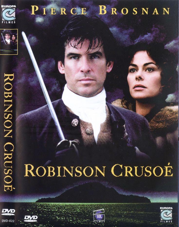 Robinson Crusoe 1997 DivX ENG.avi