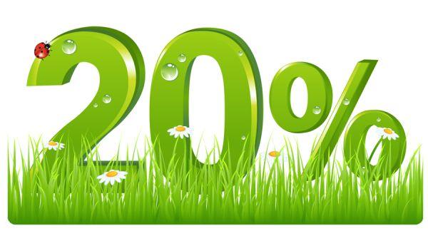 Добавлен эксклюзивный #промокод интернет-магазина #ShopTime, действителен только 9 мая! По нему Вы получаете скидку 20% на ВСЕ мужское!