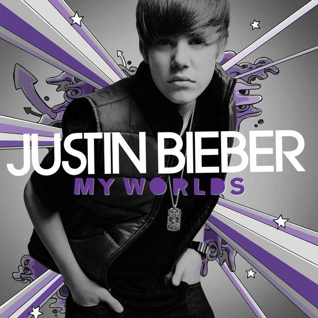 "#NowPlaying #Track: Justin Bieber Ludacris - My Worlds (International Version) - ""Baby"" #Spotify #Music Track URL: http://spoti.fi/2E9yGsB #Pinterest #MusicIsLife"