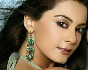 Most Beautiful Girl in India - Bing images