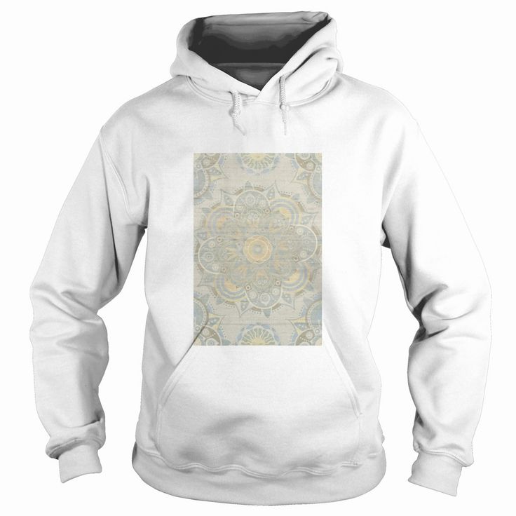 Vintage mandala 2, Order HERE ==> https://www.sunfrog.com/Fitness/124262233-697876988.html?53625, Please tag & share with your friends who would love it, #renegadelife #xmasgifts #christmasgifts  #yoga quotes positive, #yoga quotes mindfulness, hot yoga quotes #chemistry #rottweiler #family #science #nature #sports #tattoos #technology #travel