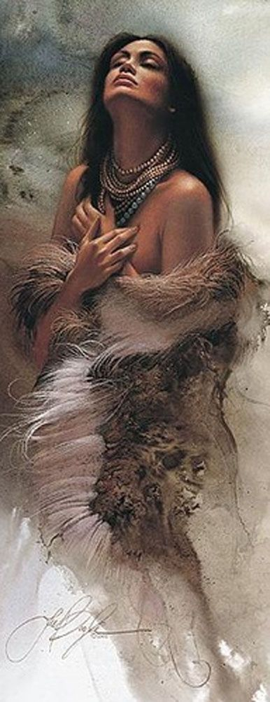 Eternal Dreams Lee Bogle