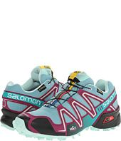 Salomon  Speedcross 3 GTX®