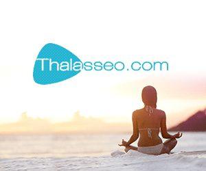 Thalasseo.com, votre agence spécialiste de la Thalasso, de la balnéo et du spa, vous propose un large choix de séjour thalasso et week-end de remise en forme ou de thalassothérapie en France et à l'étranger.