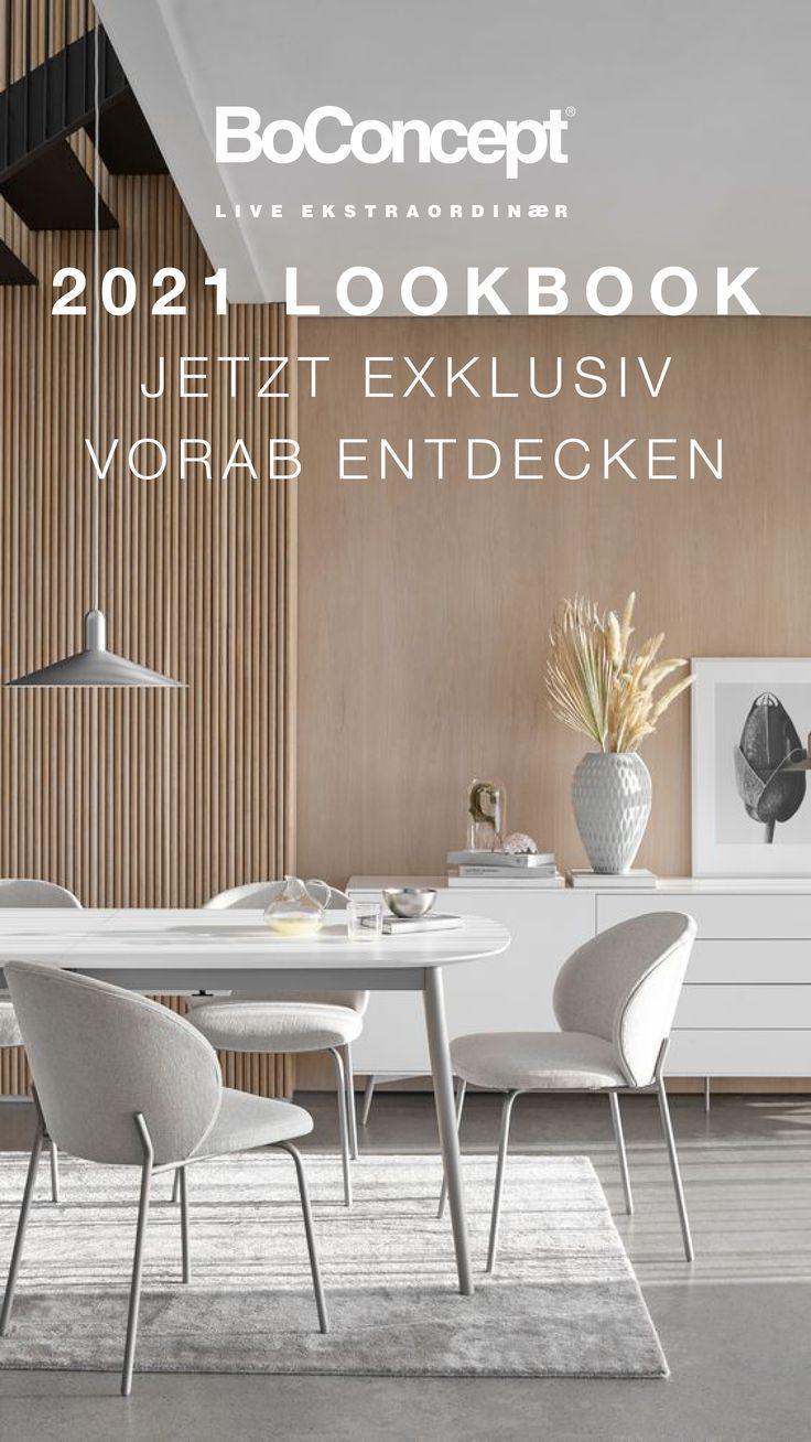 21 Lookbook   sei der Erste   Innenarchitektur küche ...