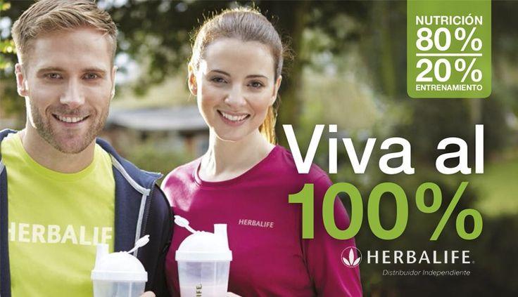 http://herbalife-shop.com - #Productos #HERBALIFE para #nutrición, control de #peso y cuidado de la #piel. - #Tienda #online de #productos #HERBALIFE para #controldepeso, #nutrición y #complementos para #deportistas y #productos para el cuidado de la #piel.