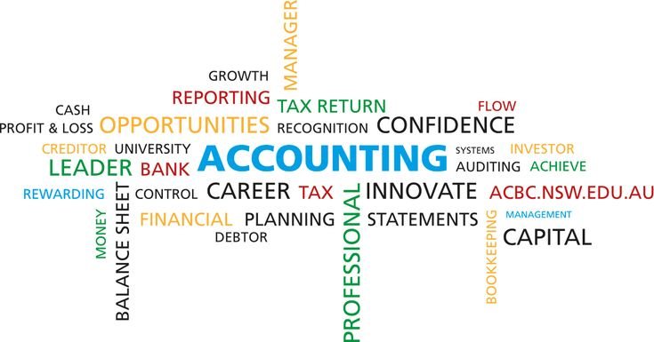 Diploma of Accounting FNS50210 Training Course Accountancy