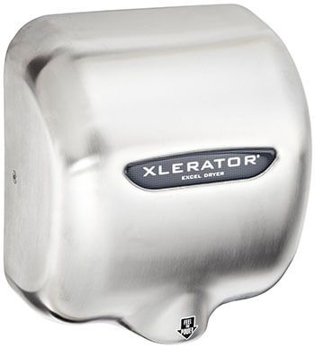 11 best Top 10 Best Automatic Hand Dryers For Bathrooms In 2016 ...