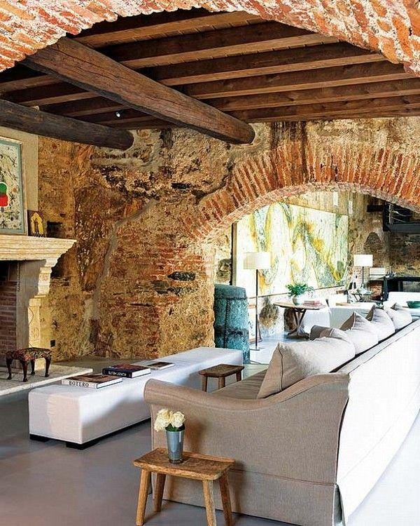140 best castel house images on pinterest | architecture, stone