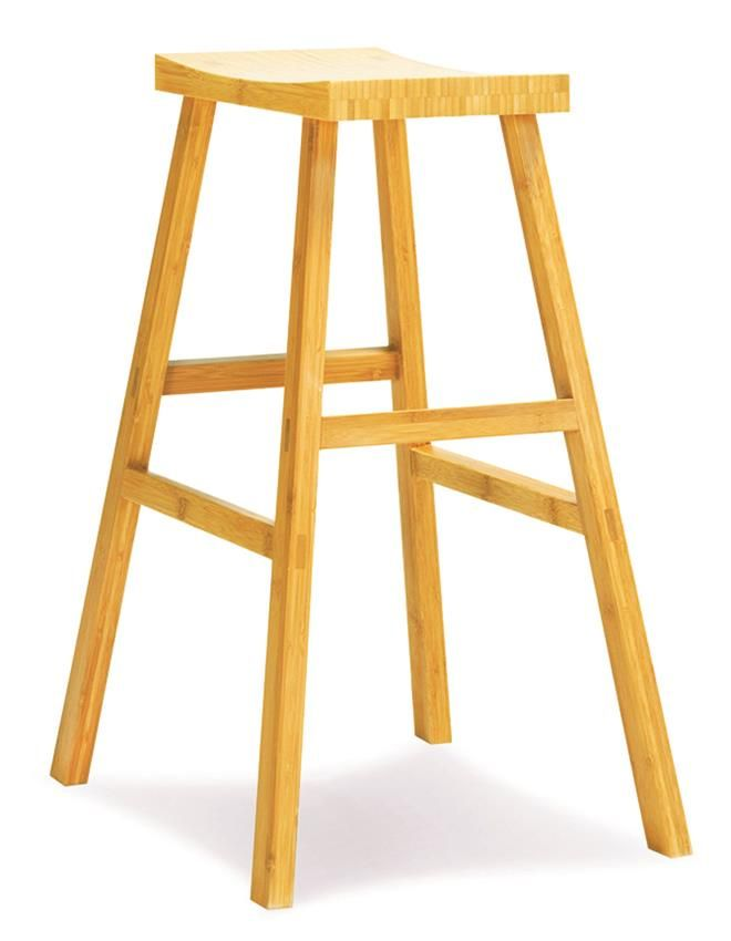 becca stool bamboo furniture modern bamboo. Erica Barstool Is A Durable Ecofriendly Bamboo And Modern Counter Height Stool By Greenington Bar Furniture Use Becca R