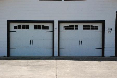 7 best garage doors images on pinterest carriage doors for Wayne dalton 9100 series