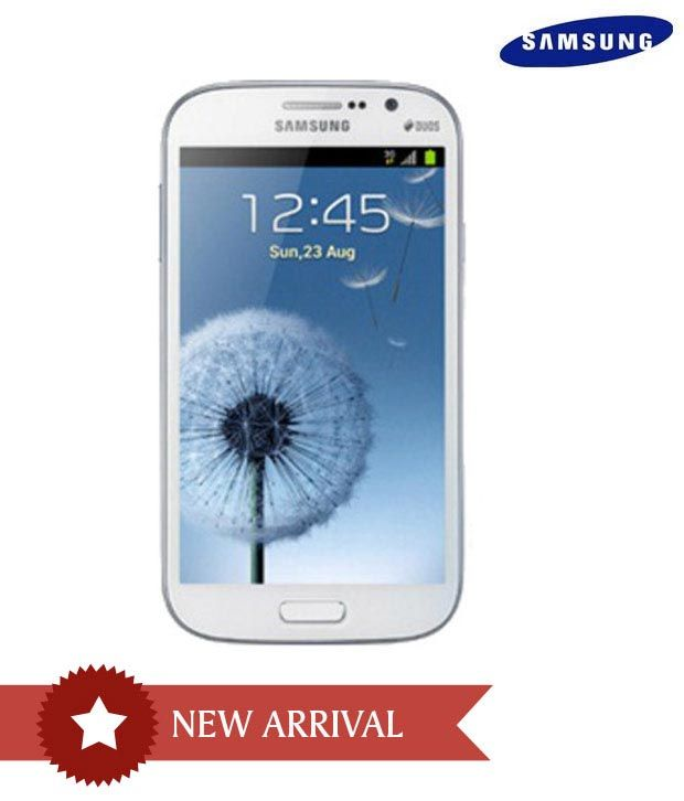Samsung X11, http://release.snapdeal.com/product/samsung-x11/311756665