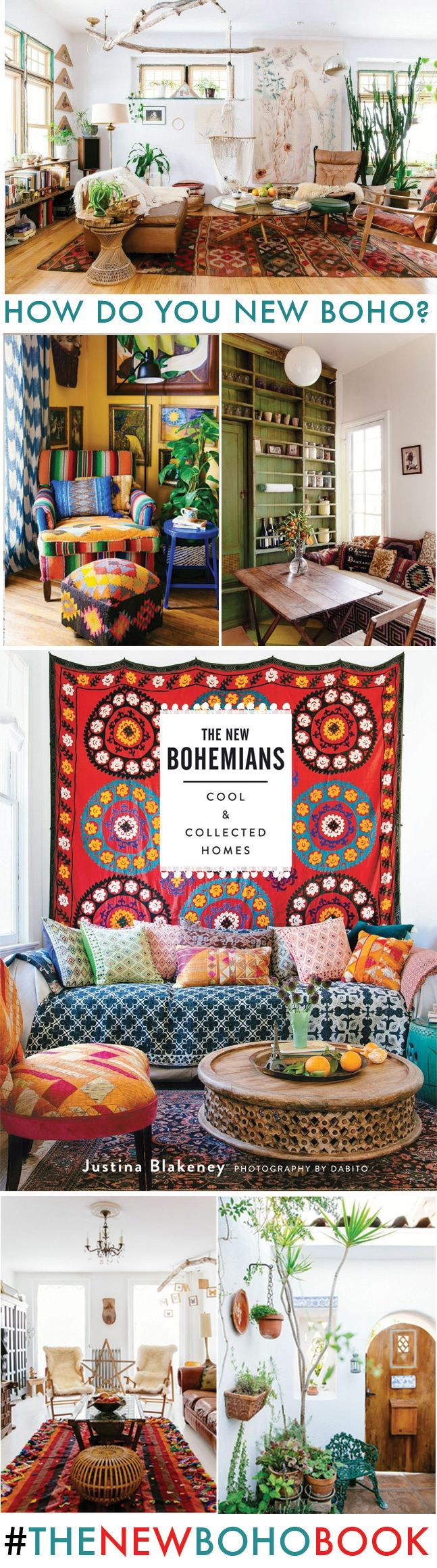 169 best justina blakeny for loloi images on pinterest boho we spent three months on the new york times best seller list perfect prezzie books on amazonhome interior designhome
