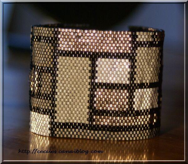 Peyote Mondrian (1)