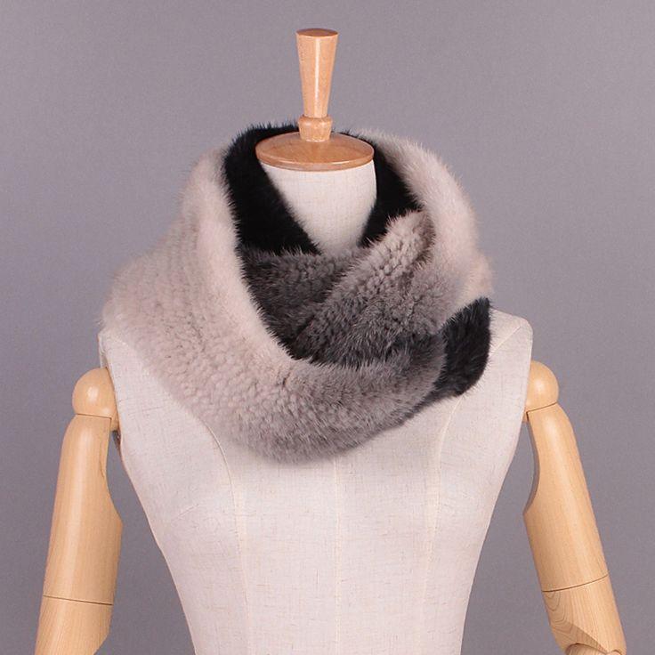 Cheap scarf women, Buy Quality scarf autumn directly from China scarves nepal Suppliers: Genuine Rex Rabbit Fur Scarves For Female Winter Warm Fashion Elegant Women Shawls High quality Winter Women Fur Fashimi