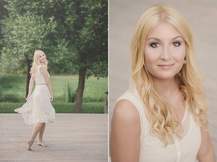 Sandra Viklund Fotograf i Umea | sandraviklund.com