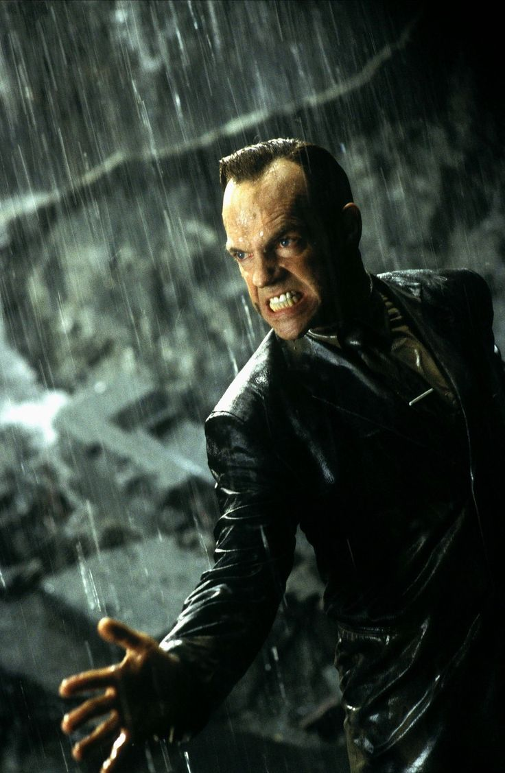 Mr smith matrix quotes quotesgram - The 20 Greatest Pieces Of Wisdom From The Matrix Trilogy