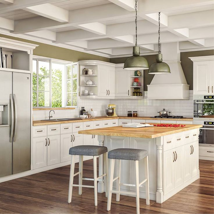 Best Call Us Today To Make Your Dream Kitchen A Reality Free 640 x 480