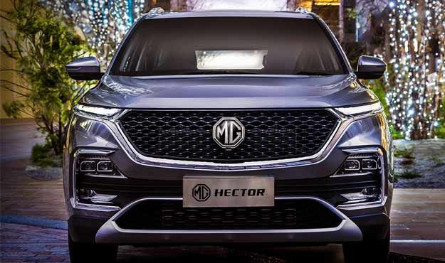 Pin By Keralaonroad Premium Comtechs On Auto Trending Suv Suv