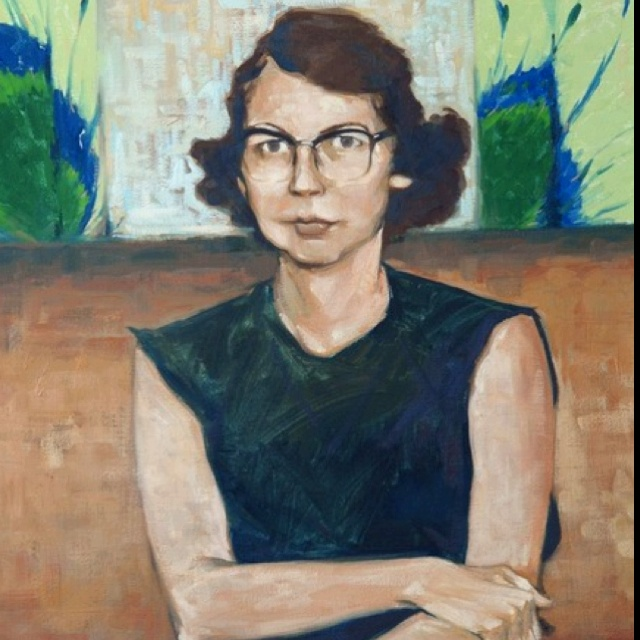 an antagonist view of sexuality in the novel wiseblood by flannery oconnor I have written a book on the libertarians many of them view ayn rand as a gifted writer  isn't o'connor best known for wise blood it's a great novel.