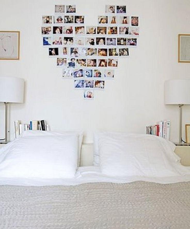 deko ideen wohnzimmer selber machen dekorationsideen schlafzimmer selber machen haus deko ideen. Black Bedroom Furniture Sets. Home Design Ideas