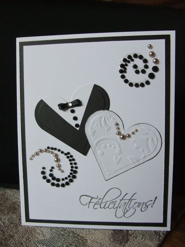 Best images about engagement cards on pinterest pink daisy lesbian wedding and handmade