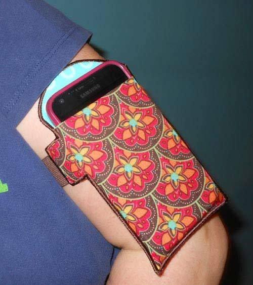 Newfound Applique  - Armband Phone Carrier In the hoop Design, $2.99 (http://www.newfoundapplique.com/armband-phone-carrier-in-the-hoop-design/)