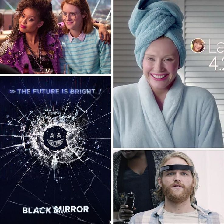 It feels funny to talk about Black Mirror S3 on a social media. What an amazing show that fills with real nightmares that The Internet and technology create for us now! #blackmirror #netflix #tvshows #horror #theinternet #british #socialmedia #nightmare #scary