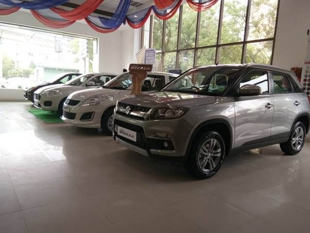 Planning To Buy A Car In Affordable Price You Can Visit The Prem Motors Gurgaon Maruti Suzuki Showroom See The Available Al Buying New Car Car Dealer Suzuki