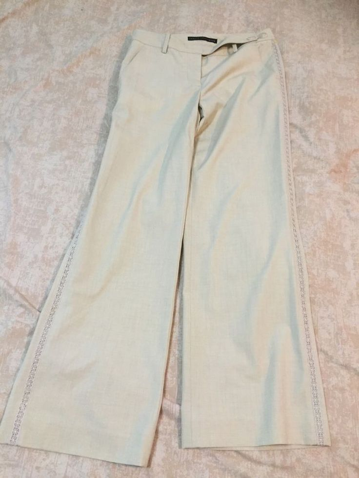 US $18.50 Pre-owned in Clothing, Shoes & Accessories, Women's Clothing, Pants