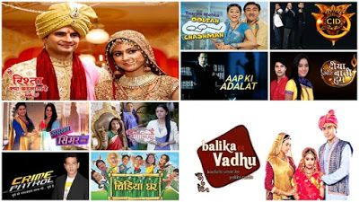Top 10 Longest Running Current Indian TV Shows : More than 5 Years and still not out?   Check out this List of Top 10 Longest Running Current Indian TV Shows! As we all know TRP is everything as far as Television Shows are concerned. Television Rating Point is a tool used to measure the popularity of a particular channel/ Show. The Shows that have been running for a longer time and still going strong are  Aap Ki Adalat on India TV (First episode date: March 13 1992)  CID on Sony…