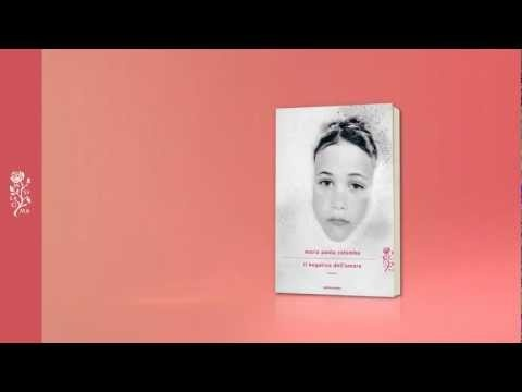 #libri Prime Righe SIS @libriMondadori. Un format grafico riconoscibile che esalta la Rosa e l'unicità di ogni opera attraverso l'evocazione della copertina e delle prime righe di ogni storia http://thegoodones.eu/
