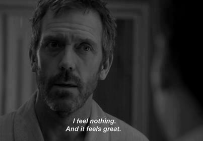 house quotes | Tumblr
