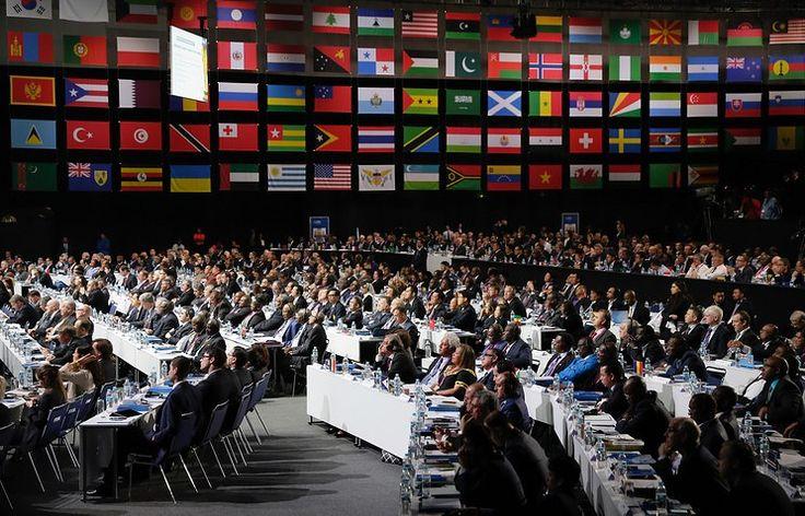 выступление на евровидение 2009