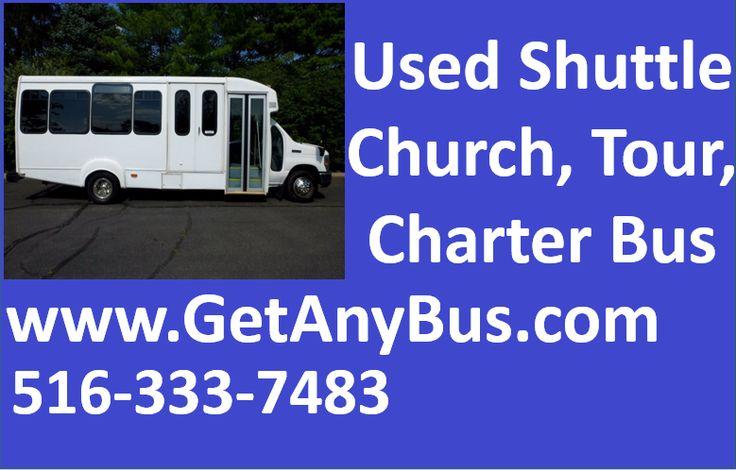 Used goshen buses for sale   2011 Ford E450 Goshen Wheelchair Shuttle Bus https://www.youtube.com/watch?v=rIZK9G2JFgA&utm_content=bufferae199&utm_medium=social&utm_source=pinterest.com&utm_campaign=buffer