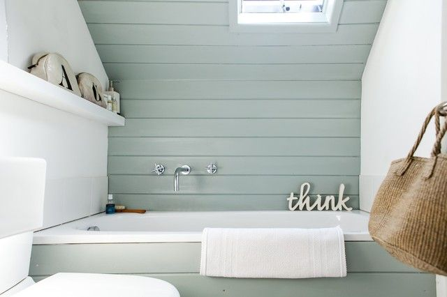 Bathroom Renovation 'DIY'; All You Need To Know Is…