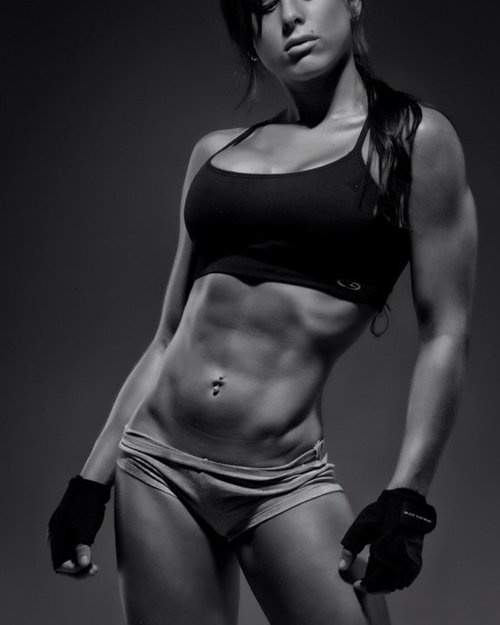 396 best fitness images on Pinterest