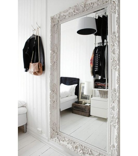 23 Best Mirrors Images On Pinterest  Mirror Mirror Mirrors And Delectable Decorative Mirrors Dining Room Design Decoration