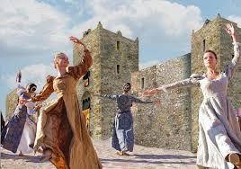 Risultati immagini per specchi nel medioevo