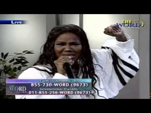92 Best Images About Juanita Bynum On Pinterest