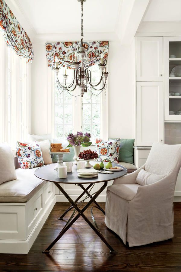 591 besten Home Decor: kitchens Bilder auf Pinterest | Küchen, Neue ...