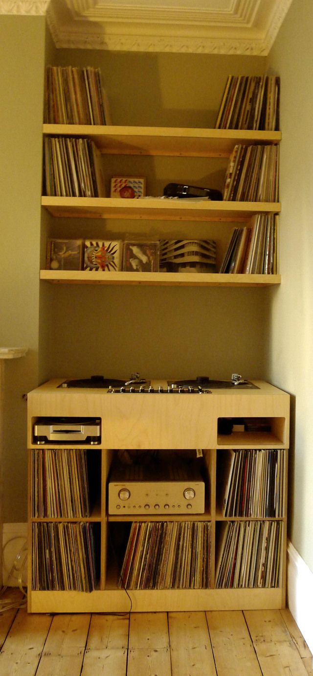 Cabinet maker bespoke pine furniture oak furniture bespoke - Designer Maker Of Freestanding And Fitted Furniture