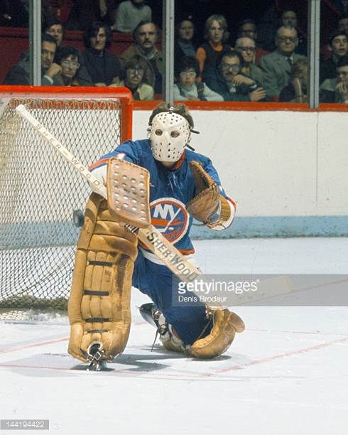 gerry-desjardins-of-the-new-york-islanders-makes-a-save-during-a-game-picture-id144194422 (490×612)