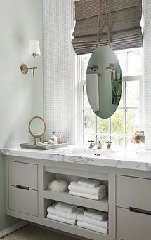 Bathroom Vanities Atlanta 61 best ccw bathroom cabinet ideas images on pinterest | bathroom