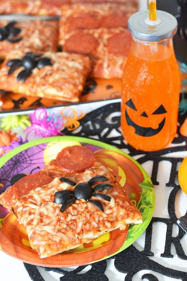 Best 25+ Kids pizza party ideas on Pinterest | Pizza party ...