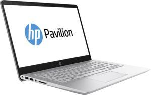Exlusif  HP Pavilion Laptop 14-bf001TX HP X1000 (2DN70PAFreeBundling) Reviews