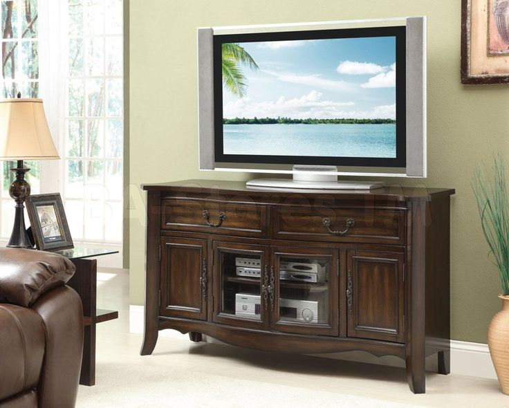 1000 images about Our TV Plasma Stands and Armoires on